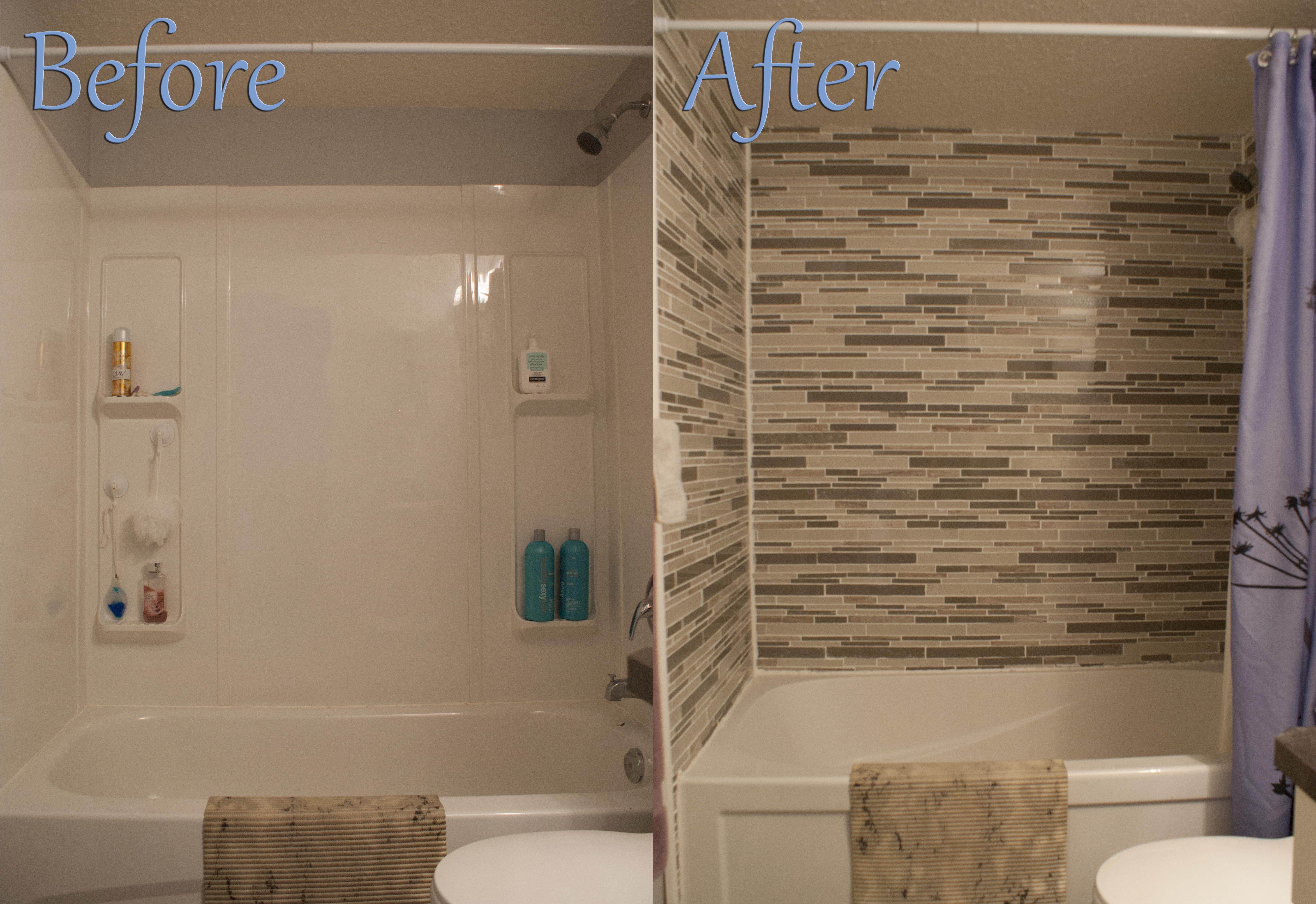 Industrial Lighting Bathroom. Diy Bathroom Renovations Before And After   Rukinet com
