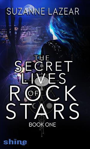 SecretLivesofRockstars Cover