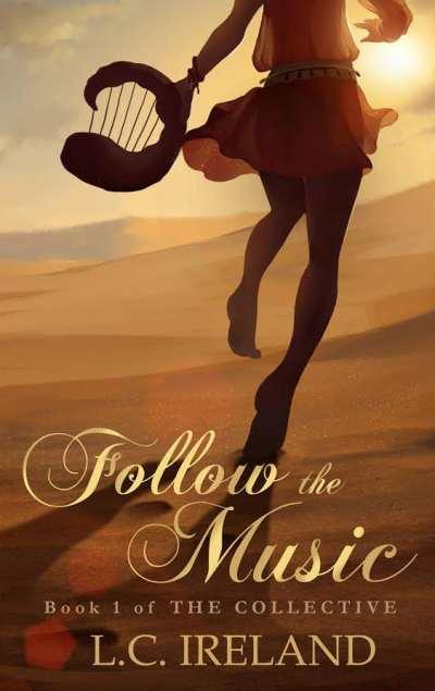 follow-the-music