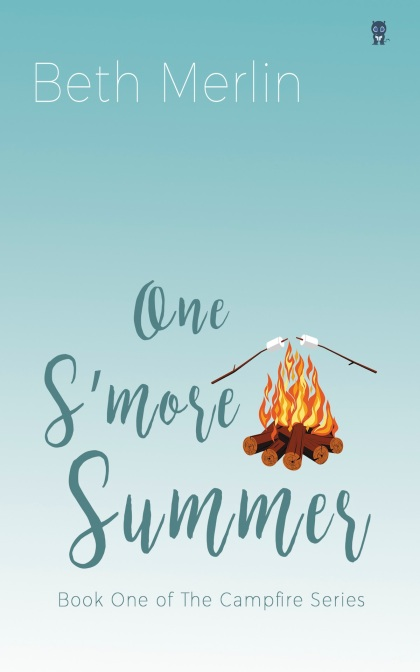 One S'more Summer Final Draft