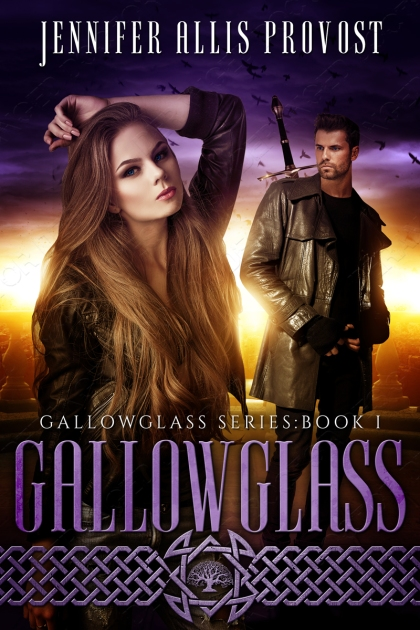 2017-132-Gallowglass-ver-2