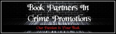 BPICP Website Banner.jpg