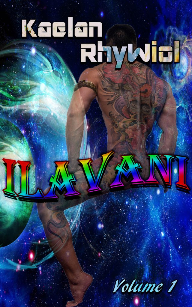 ILAVANI DIGITAL COVER