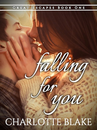 falling7