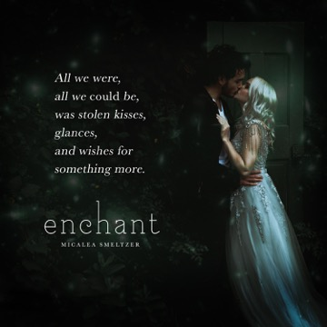 Enchant Teaser 2