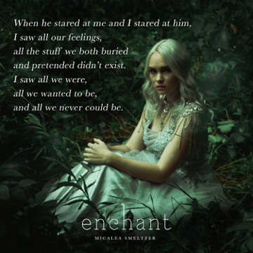 Enchant Teaser 3