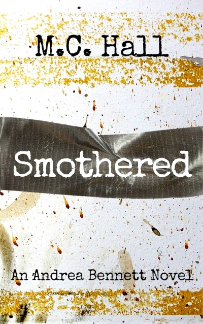 Smothered cover