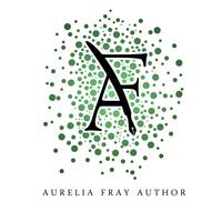 Aurelia Fray