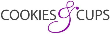 cookies and cups logo