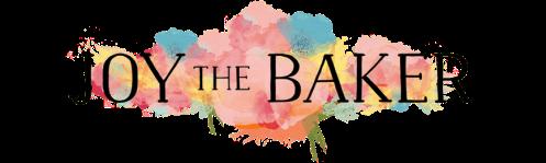 joy the baker logo