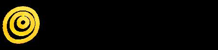 kitchn logo