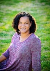 Melissa Erin Jackson