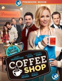 Favourite Five Make Me Feel Good Movies Miranda Burski