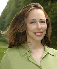 Michele Lang
